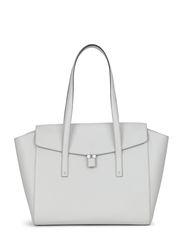 Felicity - SHADOW WHITE