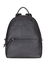 SP Backpack - BLACK