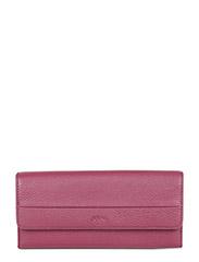 SP Wallet - MORILLO