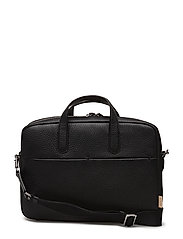 MADS Laptop Bag - BLACK