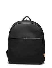 MADS Backpack - BLACK