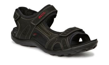 ECCO WOMEN'S ALL TERRAIN LITE