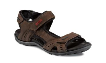 ECCO MEN'S ALL TERRAIN LITE