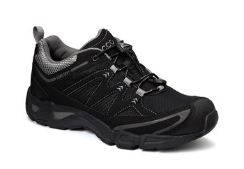 ECCO MEN'S ULTRA TERRAIN 1.1