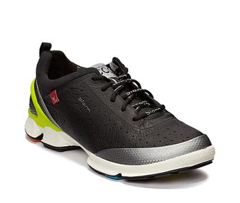 ECCO WOMEN'S BIOM WALK