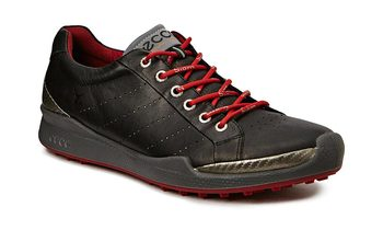 MEN'S BIOM GOLF HYBRID