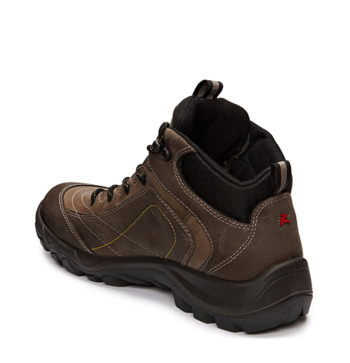 MEN'S XPEDITION II