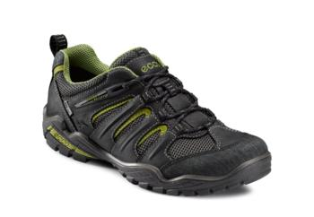 ECCO MEN'S XPEDITION LITE