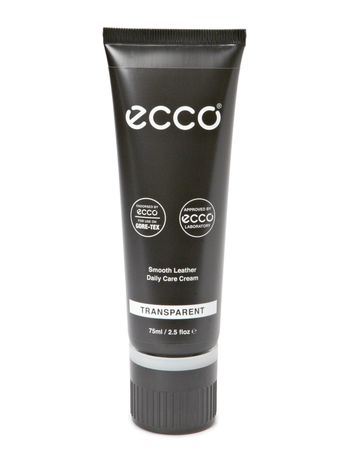 ECCO Smooth Leather Daily Care Cream