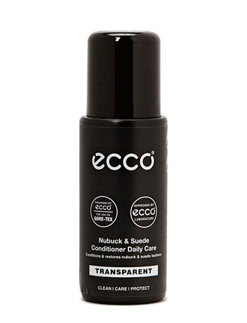 ECCO Nubuck & Suede Conditioner