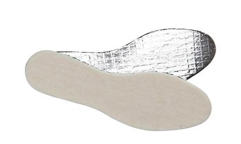 ECCO ECCO Thermal Inlay Sole