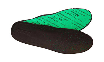 ECCO ECCO Comfort Fibre Inlay Sole