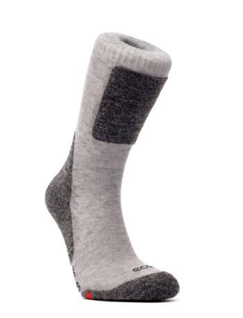 ECCO Trekking Socks