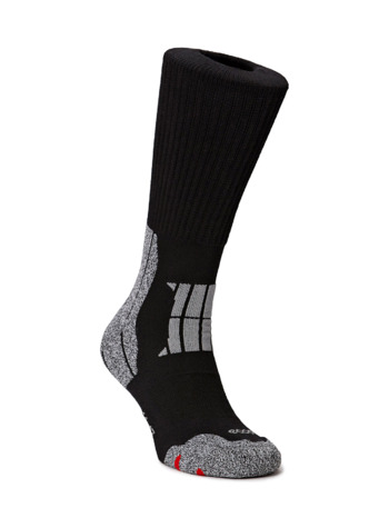 ECCO Walking Socks