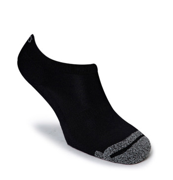 ECCO Fitness Sock