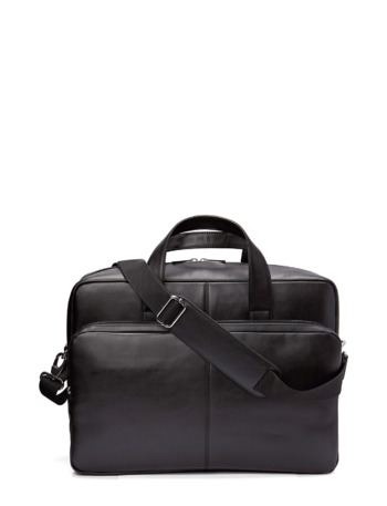 ECCO ECCO Business Laptop Bag large