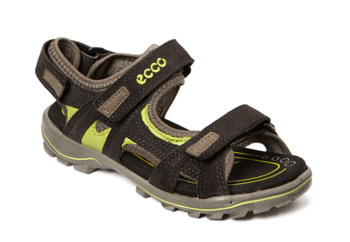 ECCO URBAN SAFARI KIDS