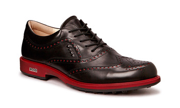 ECCO ECCO MENS TOUR GOLF HYBRID