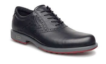 ECCO MENS TOUR GOLF HYBRID