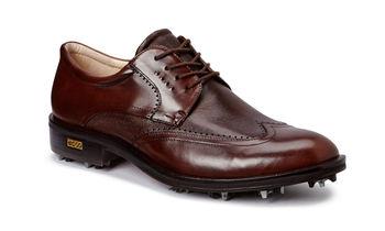 Buy ecco shoes online