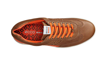 MEN'S STREET EVO ONE