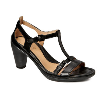 ECCO ECCO SCULPTURED 65 SANDAL