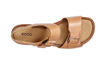 smarte sko til brede fødder