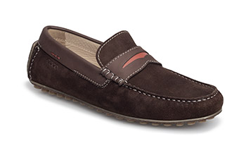ECCO DYNAMIC MOC MEN'S