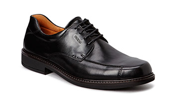 Ecco shoes online Shoes online for women