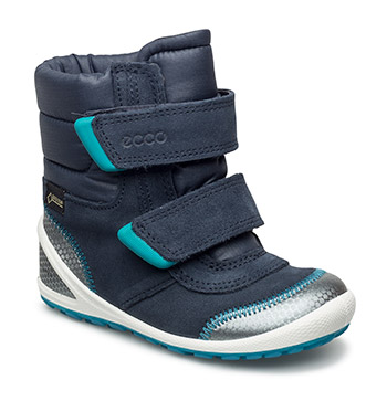 ECCO BIOM LITE INFANTS BOOT