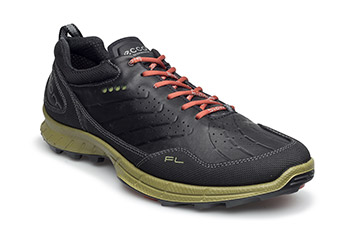 ECCO BIOM TRAIL FL MEN'S