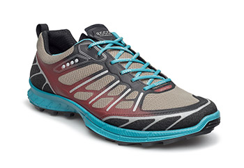 ECCO ECCO TRAIL FL MEN'S