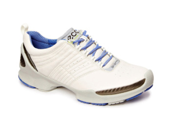 ECCO WOMEN'S BIOM TRAIN