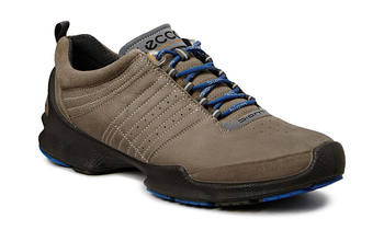 ECCO MEN'S BIOM TRAIN