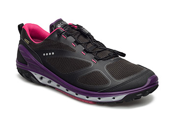 ECCO BIOM VENTURE LADIES