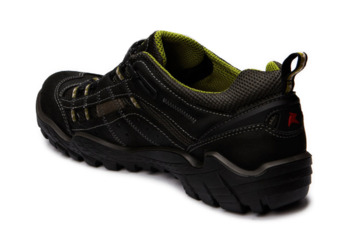 MEN'S XPEDITION LITE