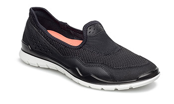 ECCO LYNX LADIES