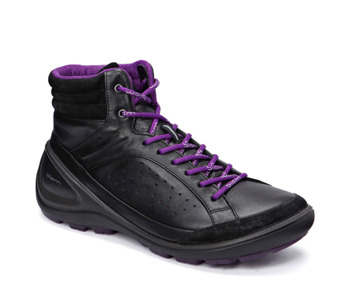 ECCO ECCO BIOM GRIP LADIES