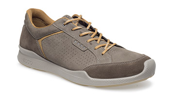 ECCO BIOM HYBRID WALK MEN'S