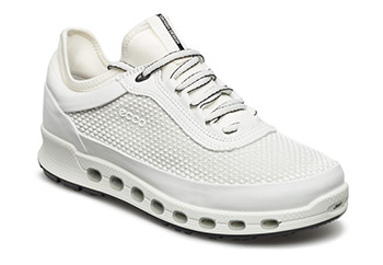 ECCO COOL 2.0 LADIES