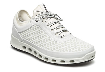 ECCO COOL 2.0 MEN'S
