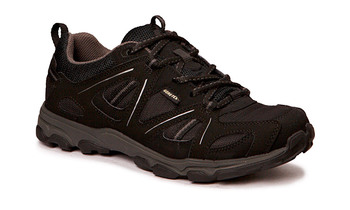 ECCO ECCO ULTRA TRAIL LADIES