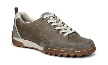 ECCO MEN'S URBAN XPLORER