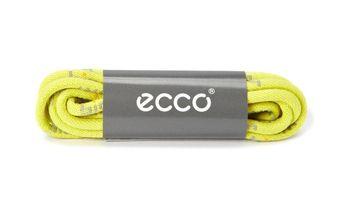 ECCO BIOM/Hybrid Lace Unisex