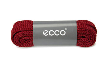 ECCO Golf Street Laces Men's