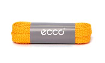ECCO Golf Street Laces Men's