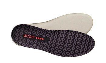 ECCO Golf Street Inlay Sole Men's