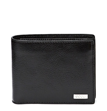 ECCO Barysh Classic Wallet