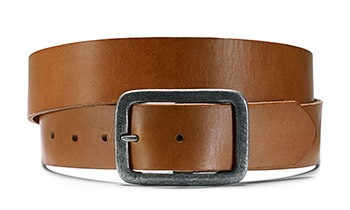 ECCO Cartago Belt