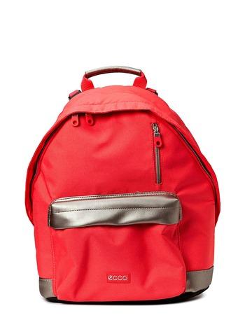 ECCO Back to School